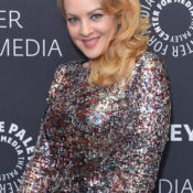 Paley Center Gala 6