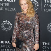 Paley Center Gala