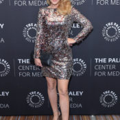 Paley Center Gala 9