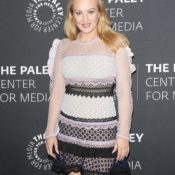 The Goldbergs 100 Paley Center Panel 1