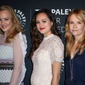 The Goldbergs 100 Paley Center Panel 11