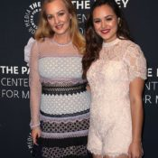 The Goldbergs 100 Paley Center Panel 18