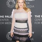 The Goldbergs 100 Paley Center Panel 2
