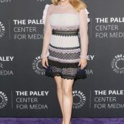 The Goldbergs 100 Paley Center Panel 3