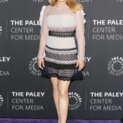 The Goldbergs 100 Paley Center Panel 4