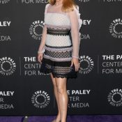 The Goldbergs 100 Paley Center Panel 5