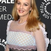 The Goldbergs 100 Paley Center Panel 6
