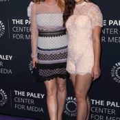 The Goldbergs 100 Paley Center Panel 9
