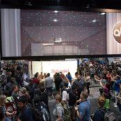 Comic Con 2018 8