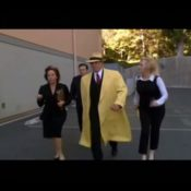 Dick Tracy Special 18