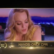 Hands On CPR