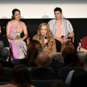 The Goldbergs FYC Event 2019
