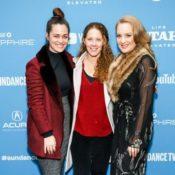 Imaginary Order Sundance Premiere 2019