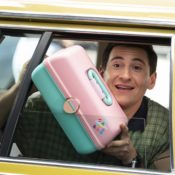 The Goldbergs Upcoming Episodes