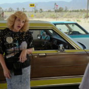 The Goldbergs Vacation Gallery