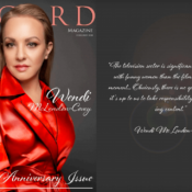 Regard Magazine 2020